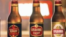 Brahma lança campanha 'rótulos campeões'