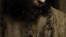 Bibbia: Gesù era probabilmente sfigurato
