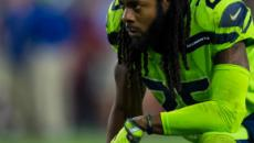 Rumores de la NFL: ¿Richard Sherman a San Francisco 49ers?