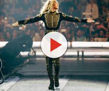 Beyonce Tour 2018 Italia biglietti