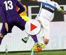 EDITORIALE – Davide Astori e il volto umano del Calcio ... - passioneinter.com
