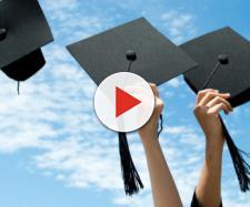 Premi di laurea: bandi in scadenza ad aprile 2018