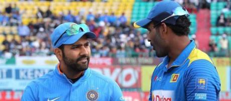 And Where To Watch, India vs Sri Lanka, T20I, Live Coverage On ... (Image Credit: NDTV/Youtube screencap)
