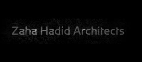 London's Zaha Hadid Architects to design new airport - ZahaHadid Architects | YouTube