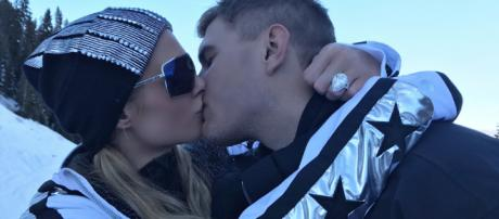 Paris Hilton celebrará ¡tres bodas! - WQ Radio ¡Como me gusta! - wqradio.com