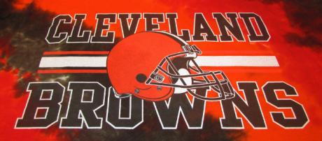 The Browns have added some pieces that could change their franchise -- lisazins/Flickr