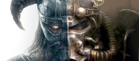 'The Elder Scrolls VI':New job listing might be hinting on Bethesda's next title.[Image Credit:ESOFallout&ElderScrollsGuides/YouTube Screenshot]