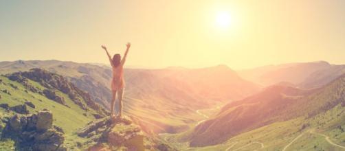 Algunos consejos fáciles y excelentes para finalmente convertirse en la versión más saludable de ti mismo