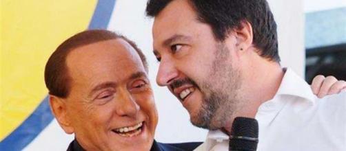 apre» a Gentiloni. Lite con Salvini, tavolo in forse - avvenire.it