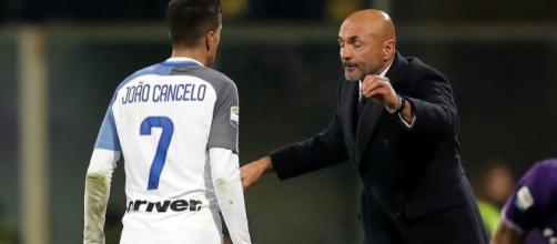 Cancelo e l'Inter rapporto difficile. E se dietro ci fosse un ... - ilposticipo.it