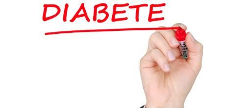 Diabete tipo 2: meno della metà dei pazienti tiene la glicemia sotto controllo