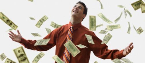 Dinheiro esconde muitas curiosidades