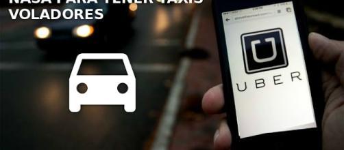 DuoTechnos - blogspot.com uber