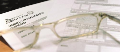 Fisco, i lavoratori autonomi versano più Irpef di dipendenti e pensionati