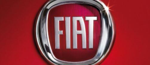 I modelli della autovetture della Fiat richiamate perchè difettose