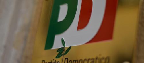 I nuovi componenti della Direzione nazionale - Partito Democratico - partitodemocratico.it