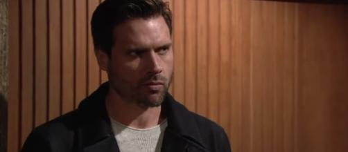 It's time for some new 'Young and the Restless' spoilers. - [iPhotoExpert66 / YouTube screencap]
