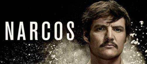 Javier Pena - The underrated badass from Narcos - - raddipaper.pk