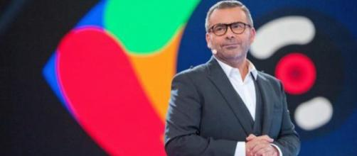 Jorge Javier Vázquez insinúa el fin definitivo de Gran Hermano