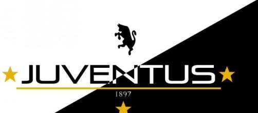 Juventus Links -Juvefc.com - juvefc.com