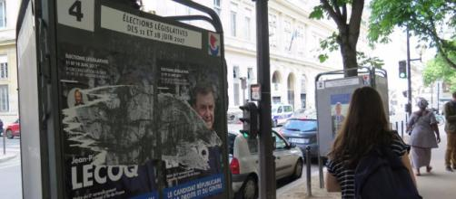Législatives : ces députés sortants PS ou LR pourraient l'emporter ... - leparisien.fr