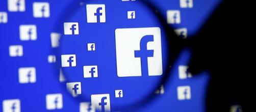 Los investigadores de la ONU dicen que Facebook es una gran parte de la vida pública, civil y privada en Myanma