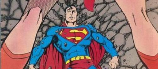 Mejores artistas de Superman de todos los tiempos