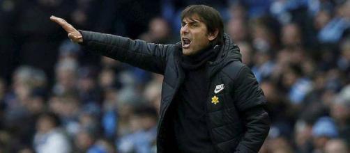 PSG. Antonio Conte sondé pour remplacer Unai Emery ? - ouest-france.fr