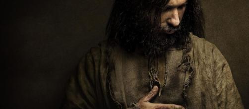 Quale era il vero aspetto fisico di Gesù?