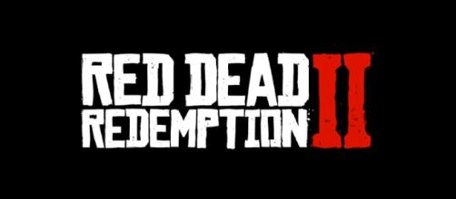 Red dead Redemption II - Image credit - Roackstar Games   Youtube