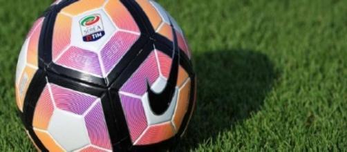 Riassunto 29^ giornata di Serie A - blastingnews.com