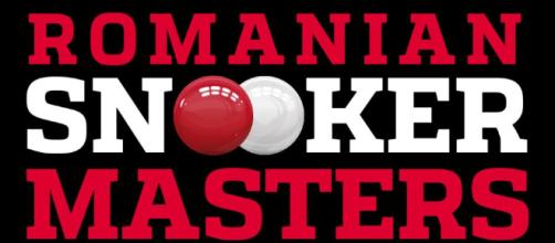 Held in Bucharest, 16 of the World's best snooker players descend to battle it out for a top prize of £44K. image- theoldgreenbaize.com