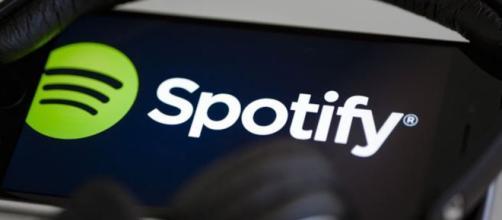 Spotify Premium: account pirata bloccati - newsly.it