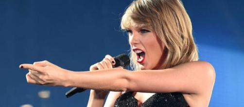 Taylor Swift es acusada de plagio por su recién vídeo musical