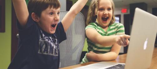 TECNOXPLORA | ¿Crean niños violentos los videojuegos violentos? - lasexta.com