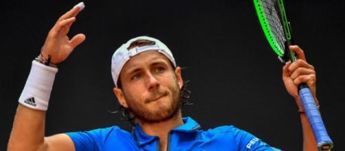 Tennis, Coupe Davis. France-Serbie. Pouille: «Le week-end n'est ... - leparisien.fr
