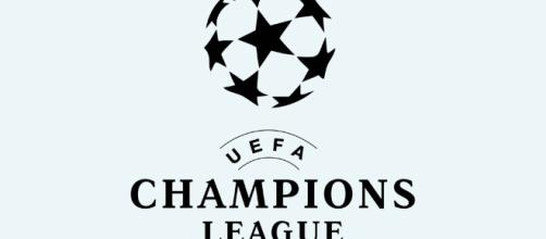 Uefa Champions League Vector Art & Graphics | freevector.com - freevector.com