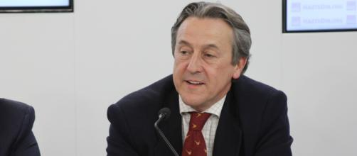 Zasca brutal de Hermann Tertsch a Julia Otero