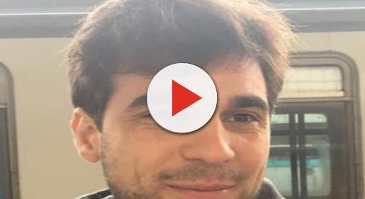 Quanti misteri sulla morte del giovane Alessandro Neri