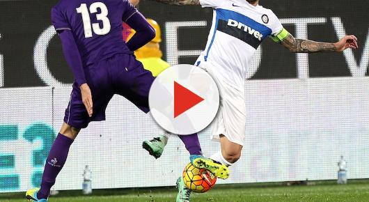 3 punti alla Viola: Torino-Fiorentina, 1-2