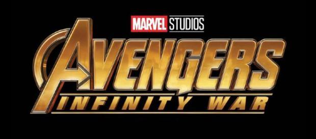 Avengers Infinity War ad aprile al cinema
