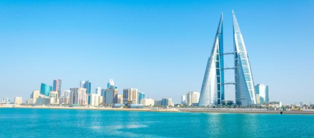 Bahrain capital Manama named as top city for expats - expatforum.com