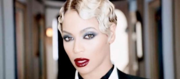 Beyoncé e Jay-Z annunciano il tour insieme 2018