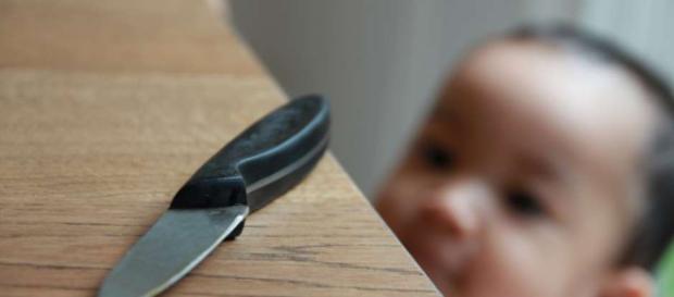 Consejos para evitar accidentes domésticos con los niños y qué ... - laopinion.com