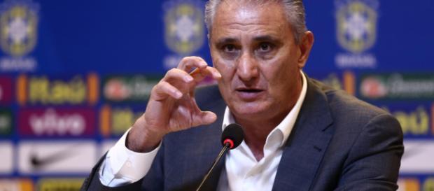 Convocação feita por Tite não agrada o torcedor brasileiro