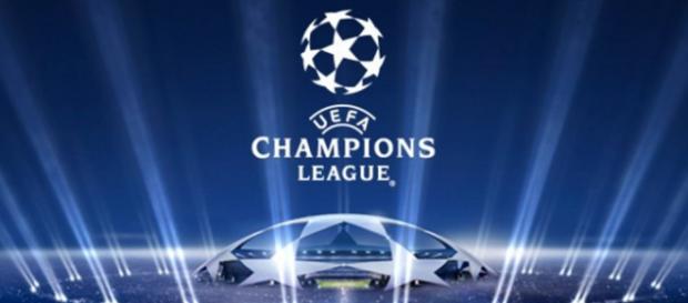 Final de la Liga de Campeones de la UEFA – Crónica Diario AM 04/06 ... - diarioam.es