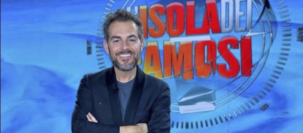 Gossip: Filippo Magnini 'in love', Daniele Bossari lascia l'Isola?
