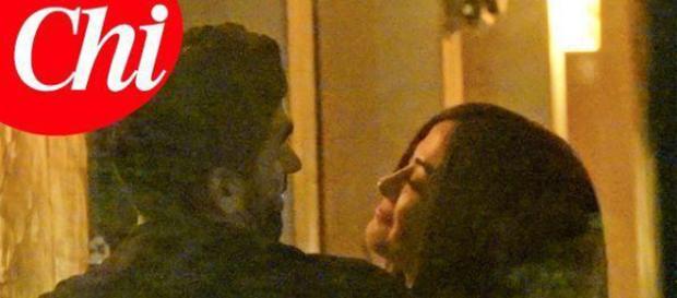 Gossip, Filippo Magnini sta con Giorgia Palmas?