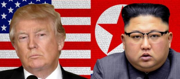 https://cdn.cnn.com/cnnnext/dam/assets/180309115433-01-trump-kim-jong-un-split-super-tease.jpg