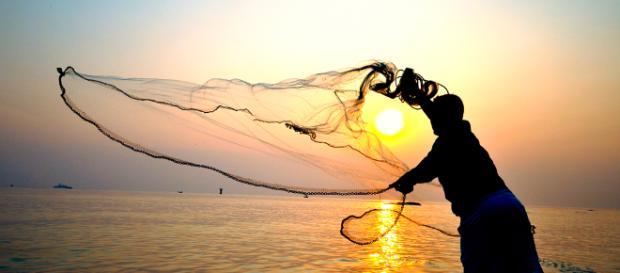 Los pescadores de Fukushima recuperan la esperanza